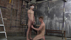 Compression and A Cock Up His Hole 1080p | Download from Files Monster