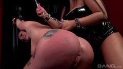 Sweet Bondage Part 2 Scene 1 | Download from Files Monster