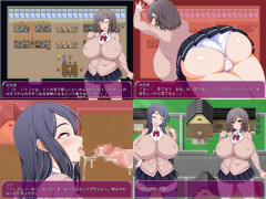 Reward club is cheap Big breasts | Download from Files Monster