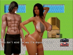 Olivia The Homewrecker   Download from Files Monster