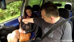 Czech Bitch part 45 | Download from Files Monster