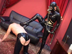 Rubberdolls Vol. 3 | Download from Files Monster