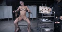 Franken Slave | Download from Files Monster