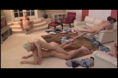 Best Mexican Whores | Download from Files Monster