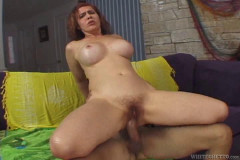 Big Hairy Clits 6 (2014)   Download from Files Monster