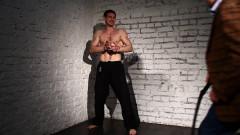 MMA Fighter Samvel part1   Download from Files Monster