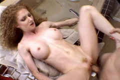 Screw My Wife Please 20 Scene 2 | Download from Files Monster