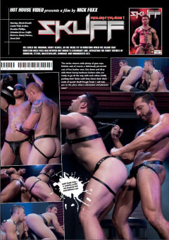 QX Men 124 | Download from Files Monster