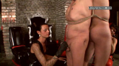 KinkyCarmen Perfect Cool Nice Sweet New Vip Collection. Part 3. | Download from Files Monster