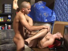 Sleaze Vol. 5 Cum Dripping Asses - Antonio Biaggi, Gabriel D'Alessandro | Download from Files Monster