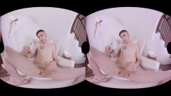 Virtual Real Gay - Breakfast (Android/iPhone) | Download from Files Monster