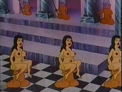 Erotic cartoon collection | Download from Files Monster