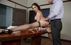 Vote Of Cum-Fidence | Download from Files Monster