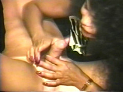 Bi Bi Love Amateurs 3 | Download from Files Monster