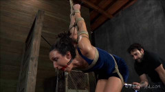 Wenona - Riding The Rope | Download from Files Monster