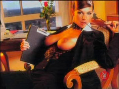 Miss Playboy tv Latina 2004 | Download from Files Monster