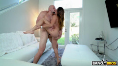Huge Booty Julianna Vega Riding Cock | Download from Files Monster