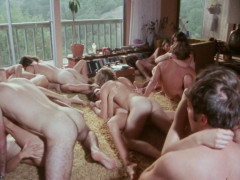 Sexual Encounter Group (1970) | Download from Files Monster