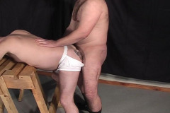 Deep anal pounding | Download from Files Monster