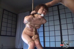 The best of our whipping mature women   Download from Files Monster