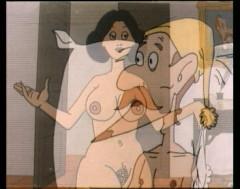Erotische Zeichentrickparade | Download from Files Monster
