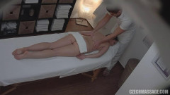 Massage 91 | Download from Files Monster