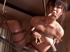 Bondage Slave 012 | Download from Files Monster
