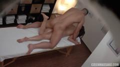 Czech Massage - Vol.391 | Download from Files Monster
