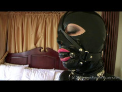 Lucys Torment - Part 1 | Download from Files Monster