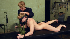 Nasty Twink | Download from Files Monster