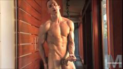 LegendMen Brody Biggs 3rd video | Download from Files Monster