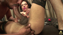 Hot Tiffany - Nasty Anal Fucking | Download from Files Monster