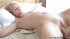 Sveta and her sexy man meet and he goes to lick and suck on her breasts   Download from Files Monster