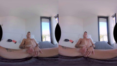 Virtual Real Gay - Lollypop boy | Download from Files Monster