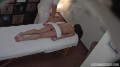 Czech Massage | Download from Files Monster