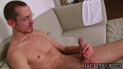 Joris Luger Solo | Download from Files Monster