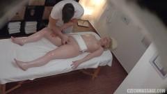 Czech Massage - Vol. 359 | Download from Files Monster