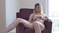 Ashleigh Mckenzie, 31 Years Old | Download from Files Monster