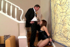 Tie My Ass Up!   Download from Files Monster