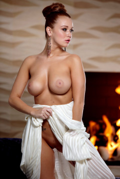 Leanna Decker | Download from Files Monster