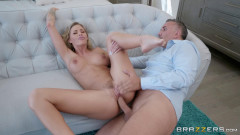 Jessa Rhodes - House Humping | Download from Files Monster