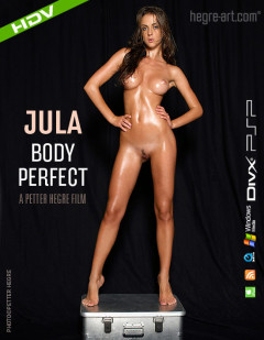 Jula | Download from Files Monster