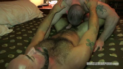 Fill You The Fuck Up -with Damon Andros-1080-part-1 | Download from Files Monster