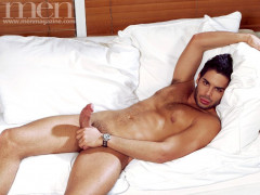 hot photos of gays! | Download from Files Monster