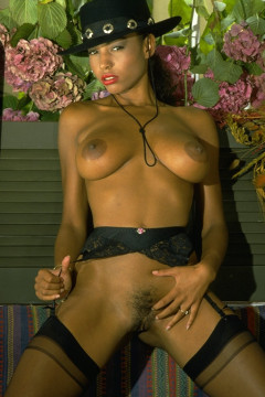 Charmaine Sinclair | Download from Files Monster