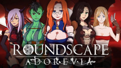 Roundscape Adorevia | Download from Files Monster