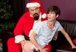 Santa Spanks Naughty Boy | Download from Files Monster