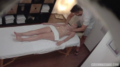 Czech Massage - Vol.363 | Download from Files Monster