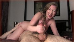 Mistress - Subby Trapped (part 285) - Domination HD | Download from Files Monster