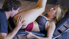 ss - Alexis Fawx (Like girl like woman!) | Download from Files Monster